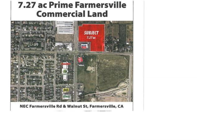 0 S Address Not Published Street, Farmersville, CA 93247 (#148193) :: The Jillian Bos Team