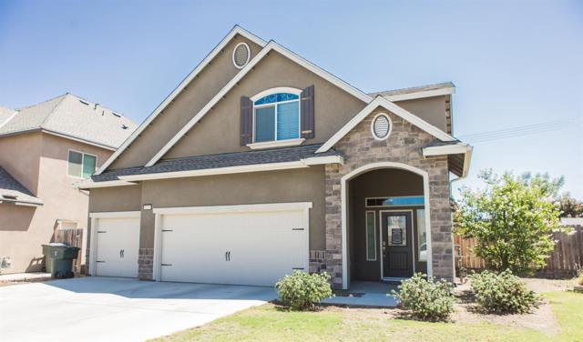 2220 N Shady Street, Visalia, CA 93291 (#148209) :: Robyn Icenhower & Associates