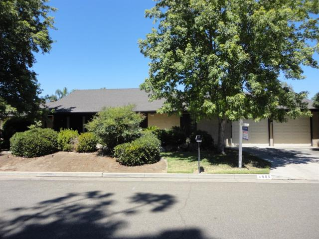 4985 E White Avenue, Fresno, CA 93727 (#148248) :: Robyn Icenhower & Associates