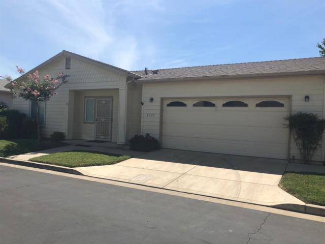 4627 S Linda Vista Street, Visalia, CA 93277 (#148288) :: Robyn Icenhower & Associates