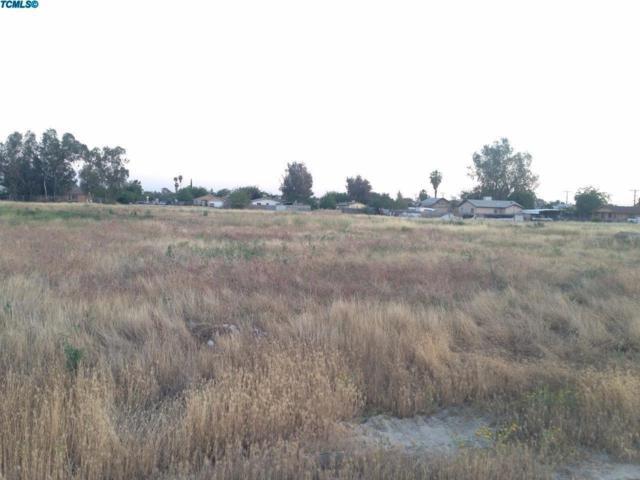 0 Robinson Road, Goshen, CA 93227 (#148318) :: Martinez Team