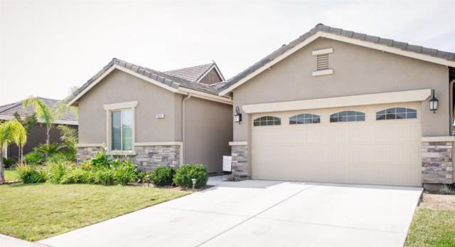 3601 W Buena Vista Avenue, Visalia, CA 93291 (#148339) :: Robyn Icenhower & Associates