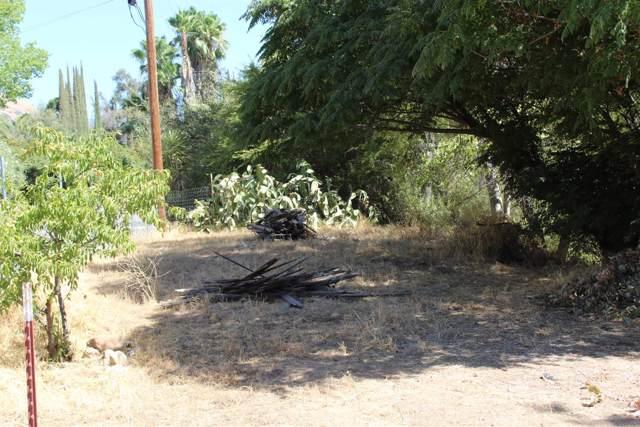 0 Tule River Drive, Springville, CA 93265 (#148366) :: The Jillian Bos Team