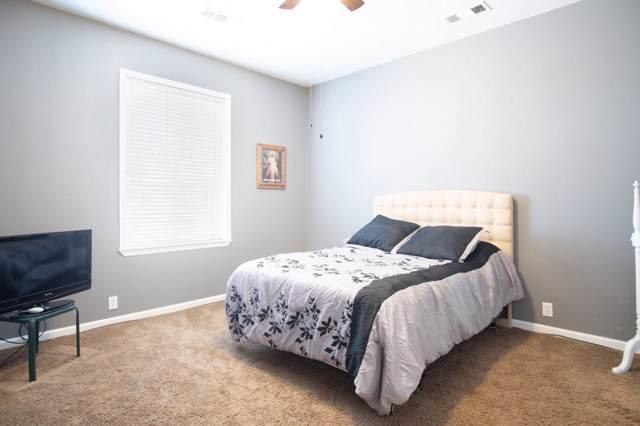 18179 Avenue 216, Lindsay, CA 93247 (#148389) :: Robyn Icenhower & Associates