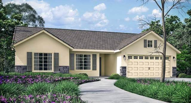 3382 Brisa Court #53, Tulare, CA 93274 (#148475) :: Robyn Icenhower & Associates