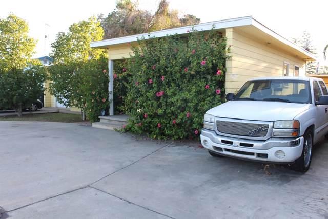 147 S Lovers Lane, Visalia, CA 93292 (#148496) :: Robyn Icenhower & Associates