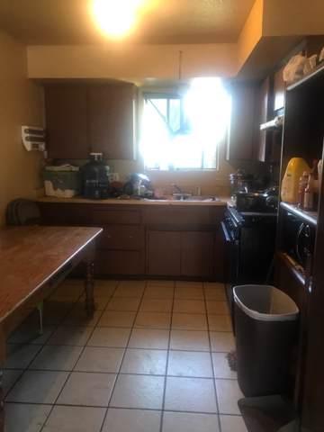 354-355 W Date Avenue, Porterville, CA 93257 (#148510) :: Robyn Icenhower & Associates