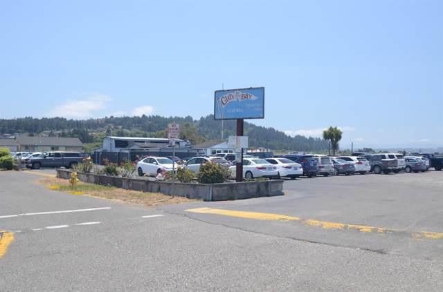 1901 Buhne Drive, Eureka, CA 95503 (#148538) :: The Jillian Bos Team
