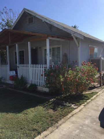 440 S A Street, Porterville, CA 93257 (#148555) :: The Jillian Bos Team