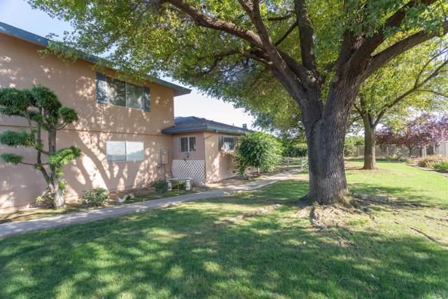 41570 Road 96, Dinuba, CA 93618 (#148575) :: Robyn Icenhower & Associates