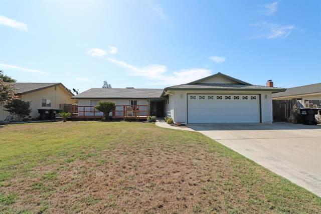 3431 W Cutler Avenue, Visalia, CA 93277 (#148583) :: Robyn Icenhower & Associates