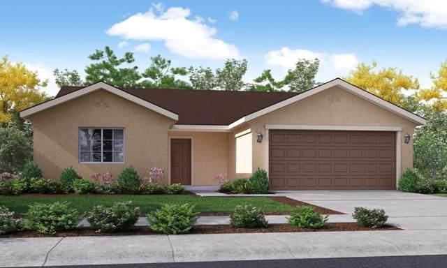 1719-PRE 70 N Irma Street, Visalia, CA 93292 (#148590) :: Robyn Icenhower & Associates
