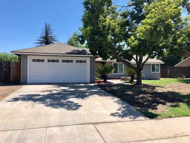 1128 N Jefferson Street, Tulare, CA 93274 (#148598) :: Robyn Icenhower & Associates