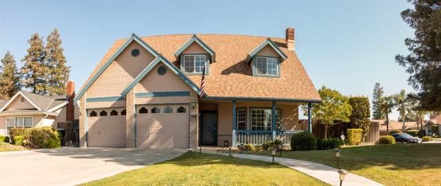 5918 W Dartmouth Avenue, Visalia, CA 93277 (#148608) :: The Jillian Bos Team