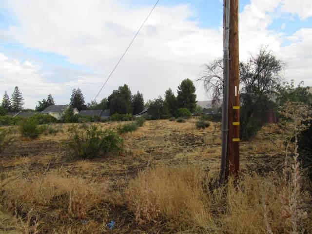 0 E Henderson, Porterville, CA 93257 (#148631) :: The Jillian Bos Team