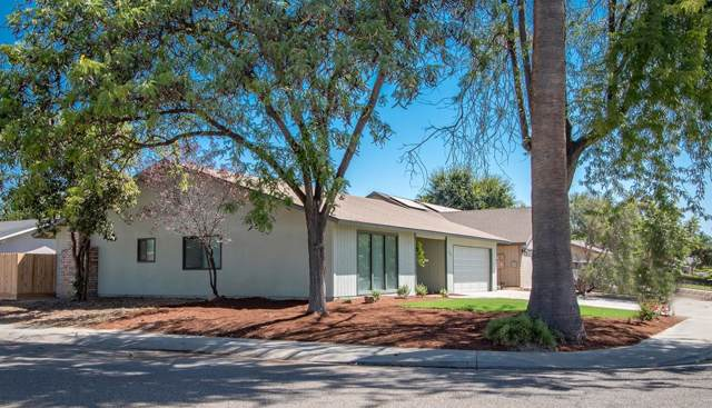 3940 W Whitendale Avenue, Visalia, CA 93277 (#148637) :: The Jillian Bos Team