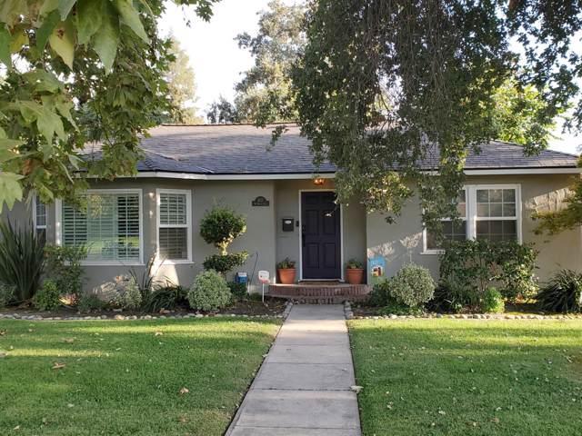 1517 W Myrtle Avenue, Visalia, CA 93277 (#148655) :: The Jillian Bos Team