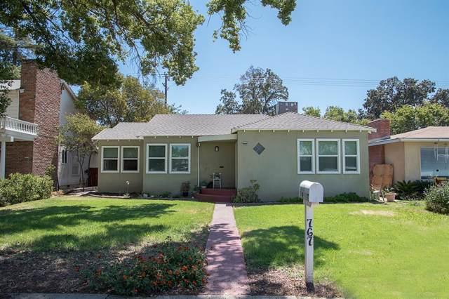 767 E Apricot Avenue, Tulare, CA 93274 (#148684) :: Robyn Icenhower & Associates