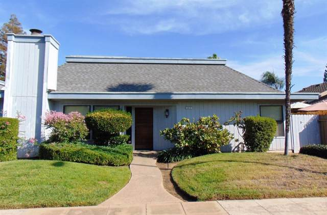 257 E Cole Avenue, Fresno, CA 93720 (#148689) :: The Jillian Bos Team
