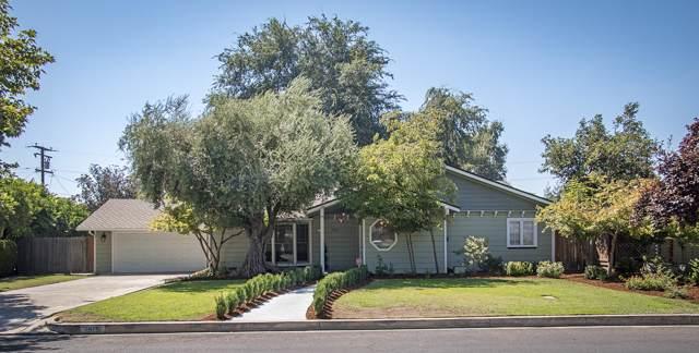 1515 W Kaweah Avenue, Visalia, CA 93277 (#200230) :: The Jillian Bos Team