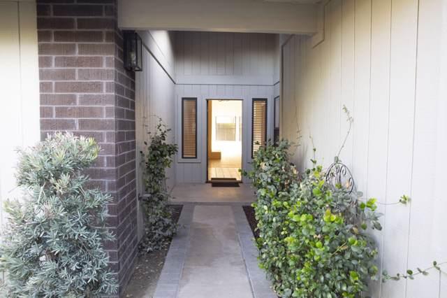 850 N Silvervale Drive, Visalia, CA 93291 (#200234) :: The Jillian Bos Team