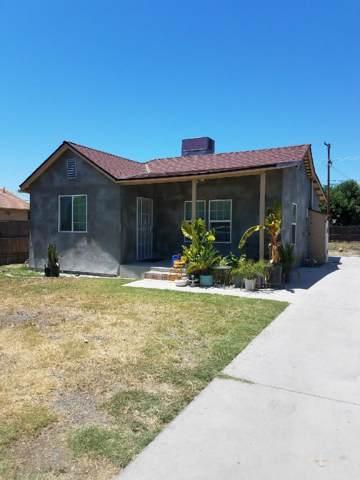 143 N Prospect Street, Porterville, CA 93257 (#200363) :: The Jillian Bos Team