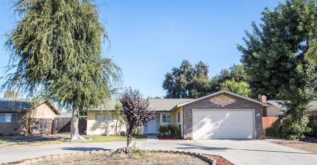 11732 Ave 261, Tulare, CA 93274 (#200421) :: The Jillian Bos Team