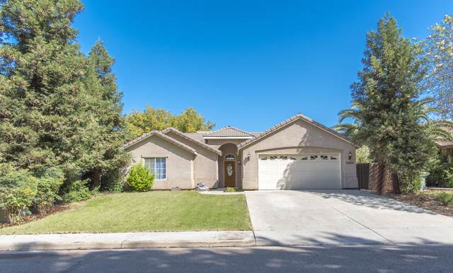 2420 E Center Court, Visalia, CA 93292 (#200436) :: The Jillian Bos Team