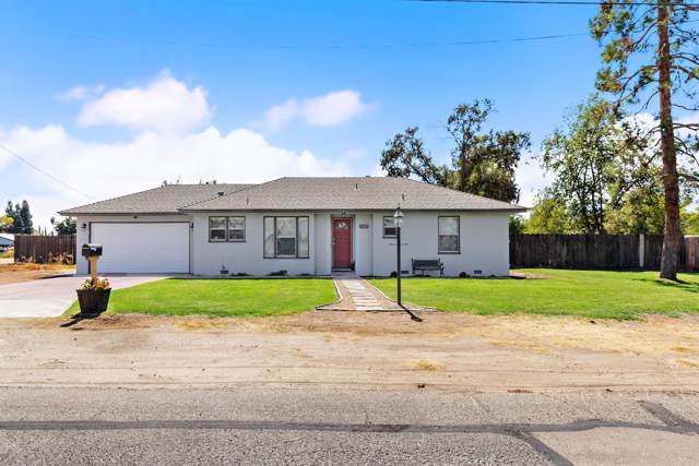 4329 W Mary Avenue, Visalia, CA 93277 (#200450) :: The Jillian Bos Team