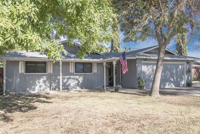 1630 S Michael Court, Visalia, CA 93292 (#200487) :: The Jillian Bos Team