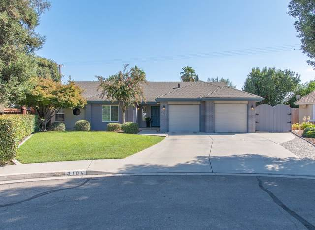 3104 W Orchard Avenue, Visalia, CA 93277 (#200583) :: Robyn Icenhower & Associates