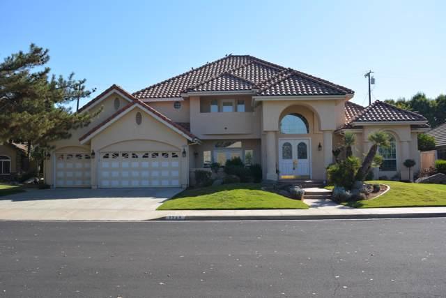 2249 Aspen Court, Hanford, CA 93230 (#200630) :: Martinez Team