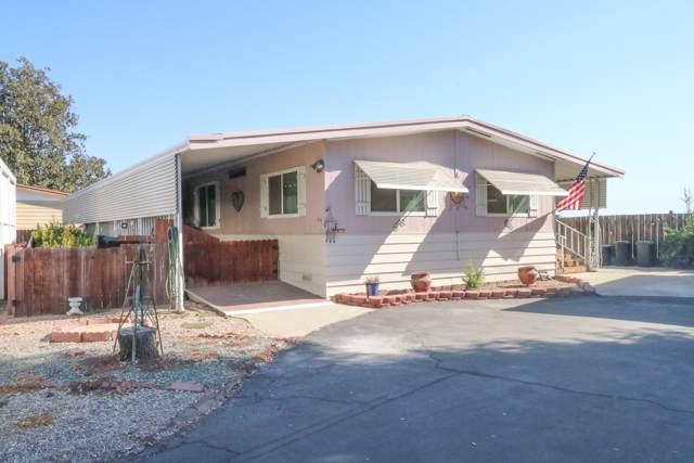 2400 W Midvalley Avenue Q6, Visalia, CA 93277 (#200675) :: The Jillian Bos Team