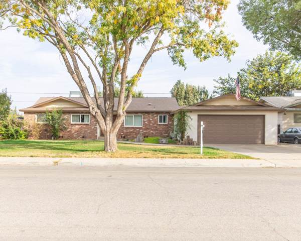660 E Deodar Lane, Lemoore, CA 93245 (#201046) :: The Jillian Bos Team