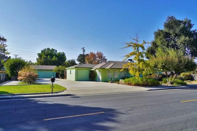 1960 Mckinley Avenue, Hanford, CA 93230 (#201100) :: The Jillian Bos Team