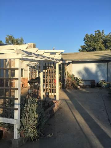 15292 Rd 223, Porterville, CA 93257 (#201156) :: Robyn Icenhower & Associates