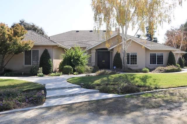 21225 Fairfax Avenue, Lemoore, CA 93245 (#201222) :: Martinez Team