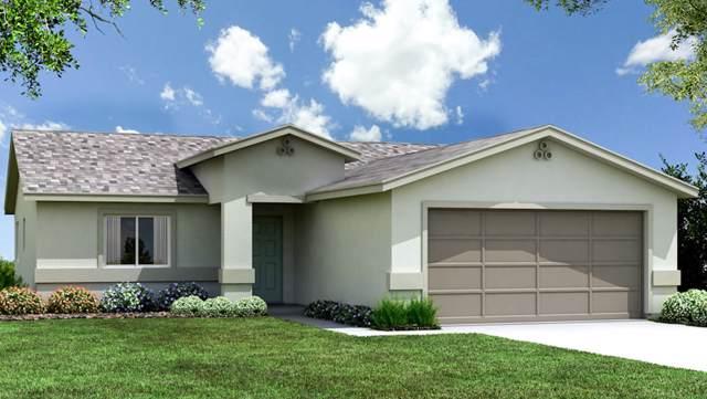 2224 Eldridge Avenue, Tulare, CA 93274 (#201249) :: The Jillian Bos Team