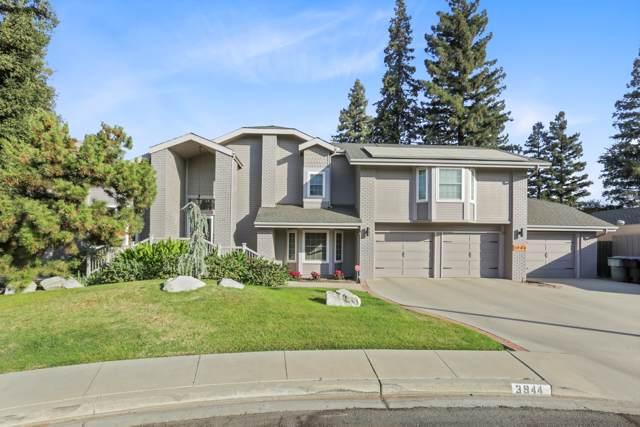 3944 W Grove Court, Visalia, CA 93291 (#201264) :: The Jillian Bos Team