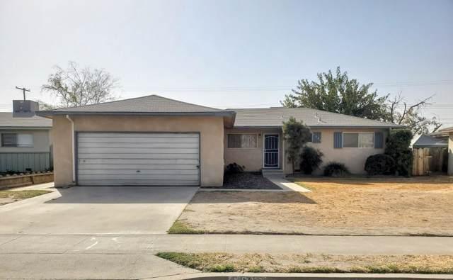 8587 Eddy Street, Hanford, CA 93230 (#201329) :: Martinez Team