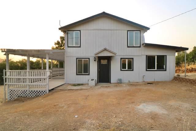 31064 Success Valley Drive, Porterville, CA 93257 (#201339) :: The Jillian Bos Team