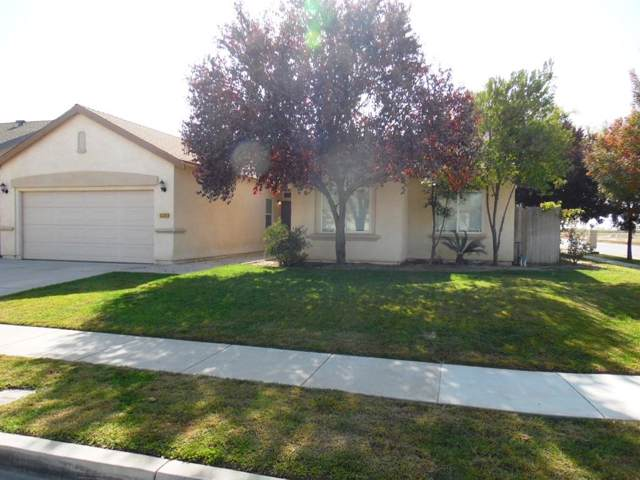 2297 Chism Avenue, Tulare, CA 93274 (#201361) :: The Jillian Bos Team