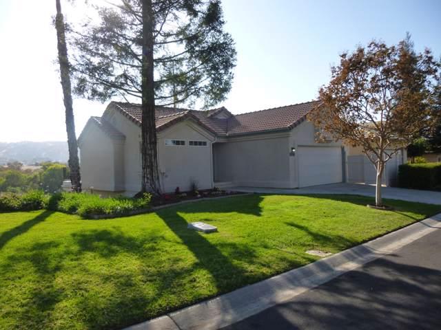 32673 Greene Drive, Springville, CA 93265 (#201390) :: The Jillian Bos Team