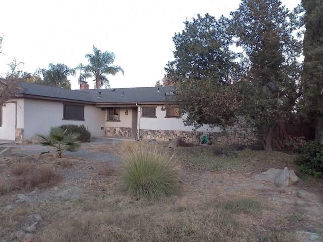 3004 S Verde Vista Street, Visalia, CA 93277 (#201421) :: The Jillian Bos Team