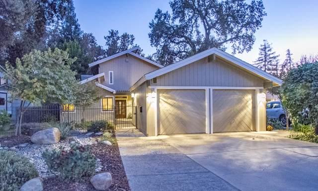 1703 W Beverly Drive, Visalia, CA 93277 (#201449) :: The Jillian Bos Team