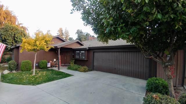 520 N Chinowth Street, Visalia, CA 93291 (#201521) :: Martinez Team