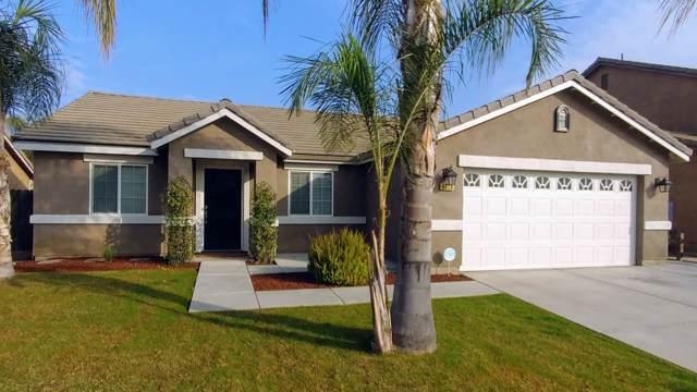 4328 E Oak Avenue, Visalia, CA 93292 (#201635) :: Martinez Team