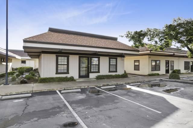 1626 S Court Street, Visalia, CA 93277 (#201834) :: Martinez Team