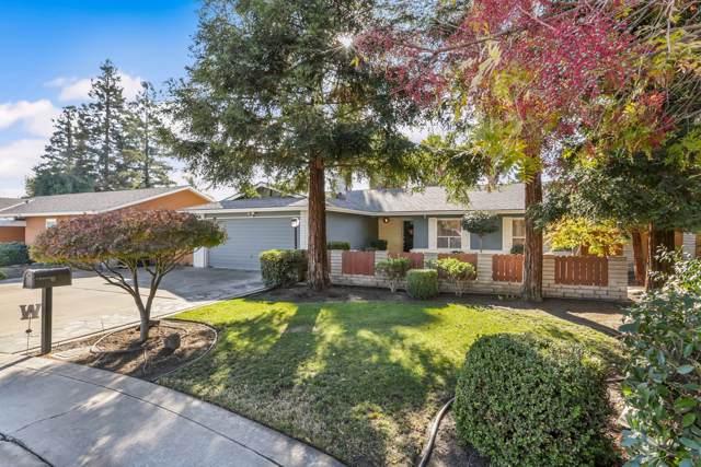 1335 W Evergreen Court, Visalia, CA 93277 (#201868) :: The Jillian Bos Team