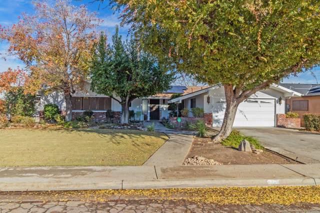 656 E Sycamore Avenue, Reedley, CA 93654 (#201870) :: Martinez Team